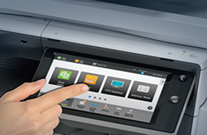 Have you considered leasing MFPs and copiers for your business? Maybe you should.