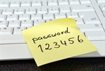Why Is It So Important To Have Unique Passwords for All Your Online Accounts?