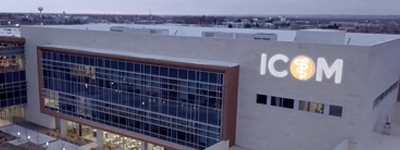 Idaho College of Osteopathic Medicine [Success Story]