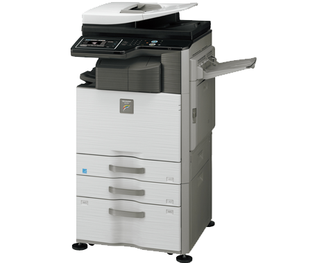 sharp mx 500 driver sharp mx 2300n service manual pdf sharp mx-2300n printer manual