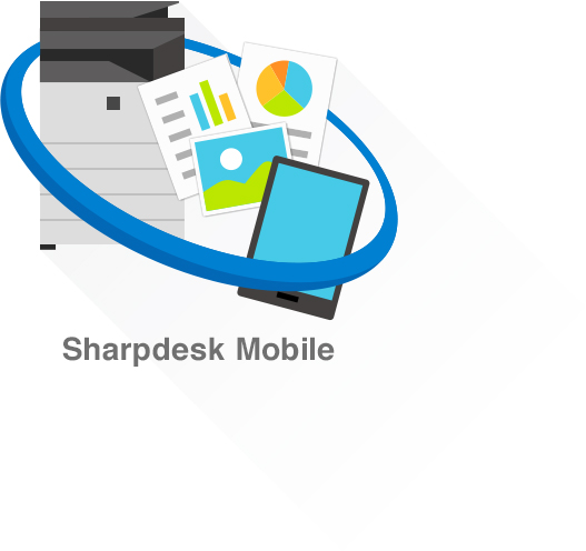 free download sharpdesk product key