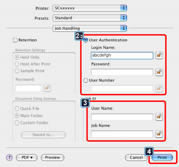 Avocent mx 5110 user manual