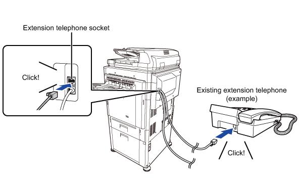 diagram of the original phone wiring diagram all data Cable DSL Wiring- Diagram diagram of the original phone wiring diagrams control diagram of earbuds diagram of the original phone