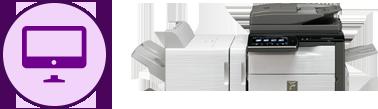 SHARP MX-4110N PRINTER STATUS MONITOR DRIVERS FOR MAC DOWNLOAD